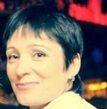 Yavna Kateryna Petrovna #1