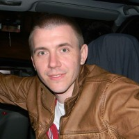 Zakharus Maryan Bogdanovich #1