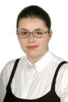 Кащук Марія Анатоліївна #1