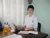 Maciak Natalia Yuriyivna #1