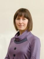 Zembovich Oksana Anatoliyivna #1