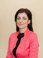 Seniv Solomiya Ihorivna #1
