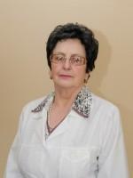 Kondrashova Sofia Mikhailovna #1