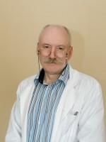 Zhelov Victor Ivanovich #1