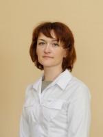 Ковалик Руслана Євгенівна #1