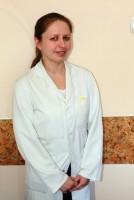 Sapuzhak Maryna Vyacheslavivna #1