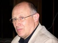 Д-р Марк Розенталь #1