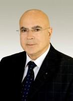 Олександр Миндюк (1942-2011) #1