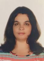 Skakun Natalia Mikhailovna #1