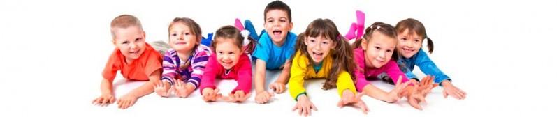 """MUNICIPAL NON-COMMERCIAL ENTERPRISE OF LVIV REGIONAL COUNCIL """"WESTERN UKRAINIAN SPECIALIZED CHILDREN'S MEDICAL CENTER"""" #1"""