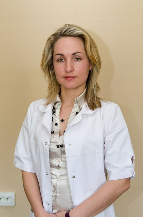 Romanyshyn Yaryna Yuriyivna #1