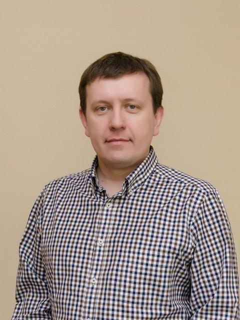 Kuzyk Andriy Stanislavovych #1