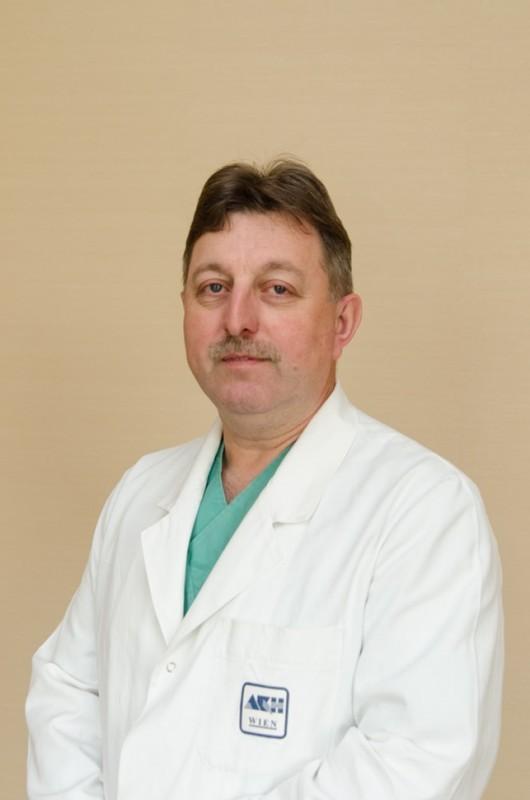 Shchurovsky Alexander Myronovich #1