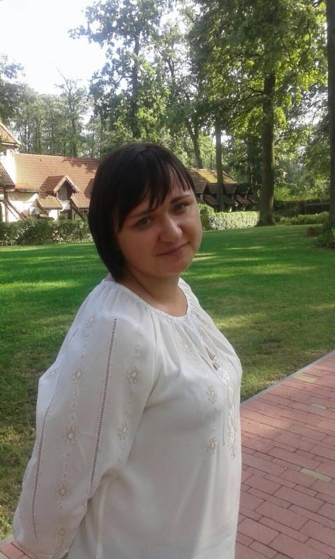 Sava Tetyana Volodymyrivna #1