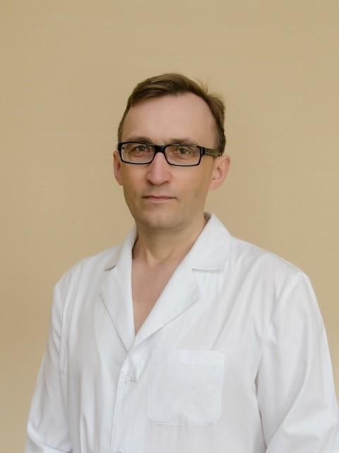 Gula Igor Petrovich #1