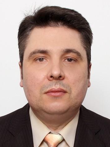 Martyniuk Taras Yaroslavovich #1