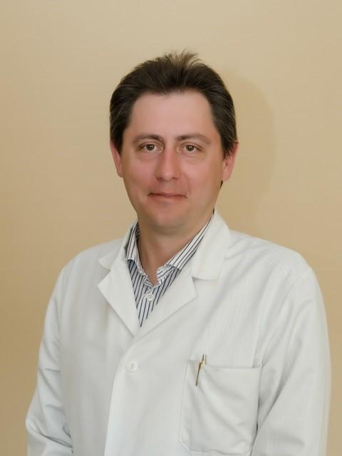 Kanyuk Vasil Orestovich #1