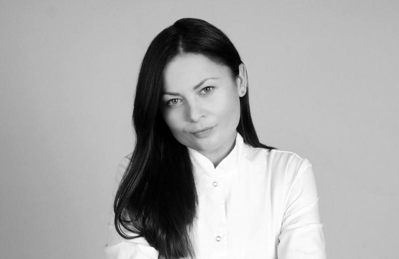 Vasiliev Marta Andreevna #1