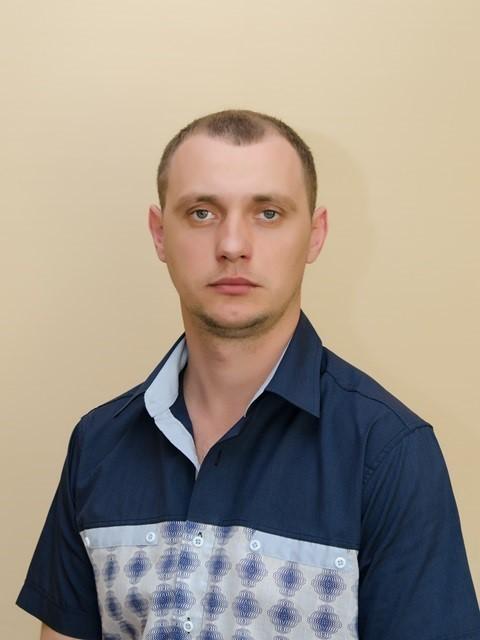 Мачинський Мирослав Степанович #1