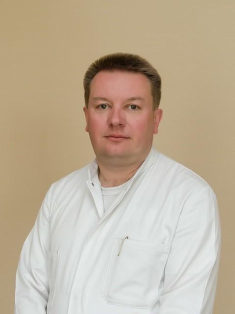 Nazarov Konstantin Yurievich #1
