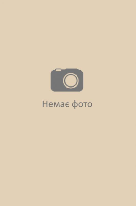 Миндюк Ольга Олександрівна #1